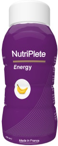NutriGain_Energy_Banana_Small