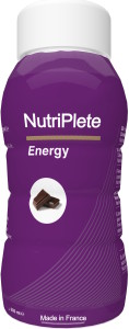 NutriGain_Energy_Chocolate_Small
