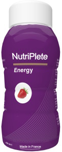 NutriGain_Energy_Strawberry_Small