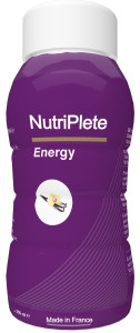 NutriGain_Energy_Vanilla_Small