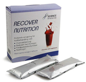 RecoverNutrition_Chocolade