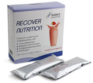 RecoverNutrition_Strawberry